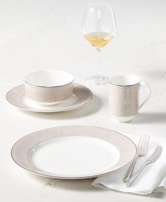 kate spade new york Savannah Collection & kate spade new york Savannah Collection - Dinnerware - Dining ...