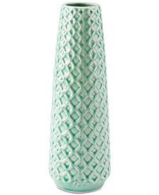 Zuo Rombo Small Vase