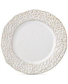 Lenox-Wainwright Boho Earth Salad Plate, Created for Macy's