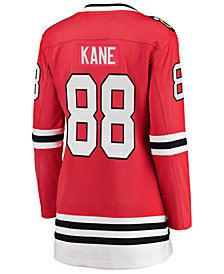 Fanatics Women's Patrick Kane Chicago Blackhawks Breakaway Player Jersey