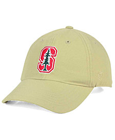 Top of the World Stanford Cardinal Main Adjustable Cap