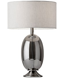 Adesso Bailey Table Lamp