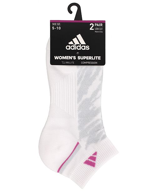 timeless design 97003 bd97c ... usa 2 socks mesh color adidas white climalite pk gcdvcxpqw 87a19 f17a7