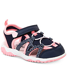 Carter's Zyntex Sandals, Toddler Girls & Little Girls