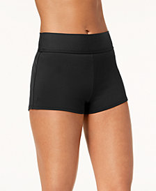 Nautica Core Swim Shorts