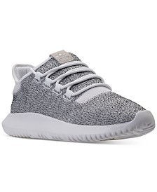 After Christmas Shopping Sales on Cheap Adidas Tubular Dawn Primeknit