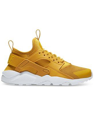 fa4dbe716b82b ... Gold Leaf Sunset - Sail • stickabush. Nike Big Boys Air Huarache Run  Ultra Running Sneakers from Finish Line .