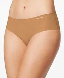 Invisibles Hipster Underwear D3429