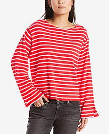 Levi's® Erin Bell-Sleeve T-Shirt