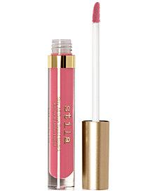 Stila Stay All Day Matte Liquid Lipstick
