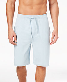 32 Degrees Men's Knit Pajama Shorts