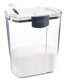 Martha Stewart Collection Sugar Keeper, Created for Macy's