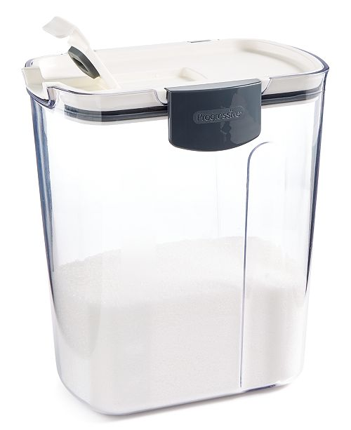 Martha Stewart Collection Sugar Keeper, Created for Macy's