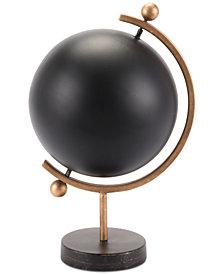 Zuo Balc Globe