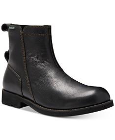 fffb7beda6ae8 Eastland Men's Jett Boots