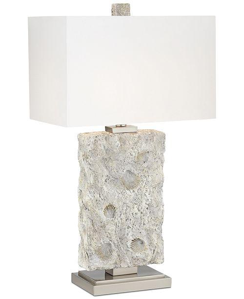 Pacific Coast Kie Waterside Table Lamp