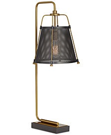 Pacific Coast Hudson Table Lamp