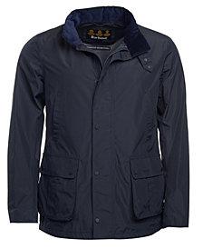 Barbour Men's Severn Jacket