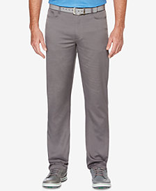 PGA TOUR Men's Active Waist Pants