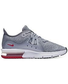 Offers Sneakers Nike Air Max Invigor BR White/White/White Women US Online