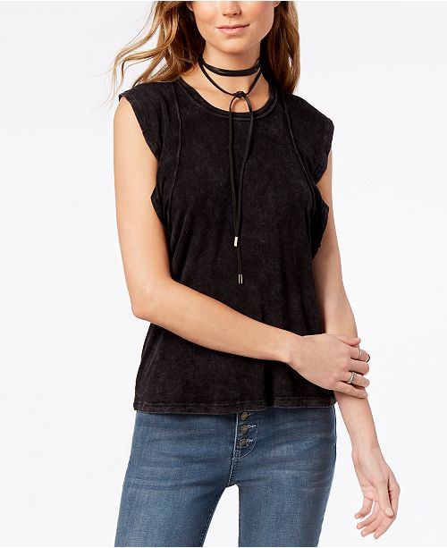 Free People FP Movement Ryder Tank Top
