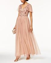 5123f0500bf Dresses To Wear To Wedding  Shop Dresses To Wear To Wedding - Macy s
