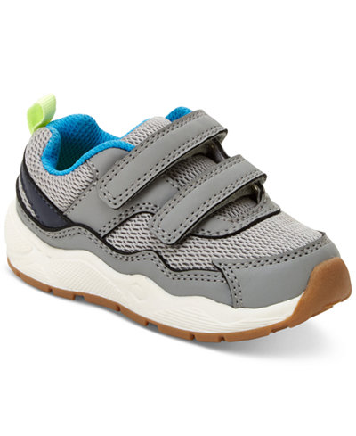 Carter's Skool Sneakers, Toddler & Little Boys (4.5-3)