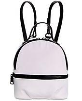 Steve Madden Nelly Mini Backpack
