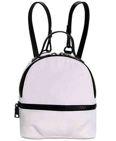 Steve Madden Nelly Backpack