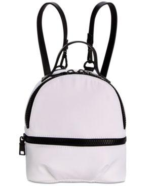 Steve Madden Nelly Backpack 5669613