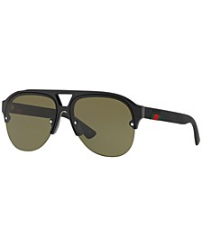 Sunglasses, GG0170S