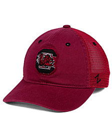 Zephyr South Carolina Gamecocks Homecoming Cap