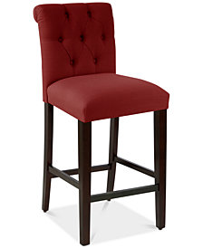 Darah Bar Stool, Quick Ship