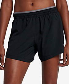 Nike Breathe Elevate Running Shorts