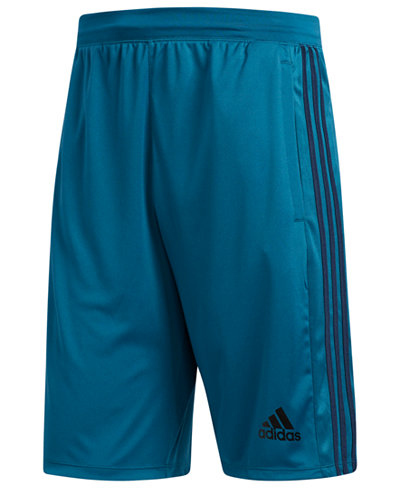 adidas Men's Designed 2 Move ClimaLite® 10