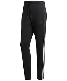 adidas Sport ID Ankle-Zip Pants