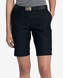 Nike Flex Dri-FIT Golf Shorts