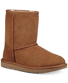 UGG® Kids Classic II Boots