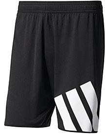 adidas Men's ClimaLite® Soccer Shorts