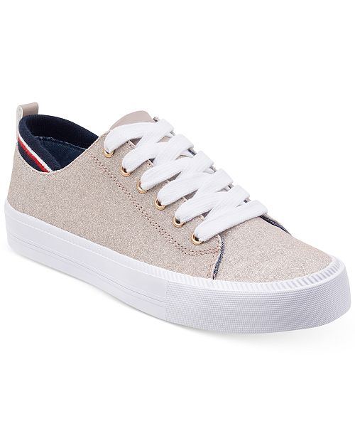 602691b5d339 Tommy Hilfiger Two Sneakers   Reviews - Athletic Shoes   Sneakers ...