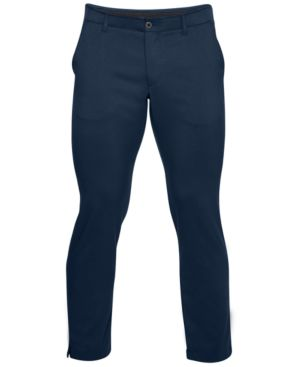 Under Armour Men's Takeover Golf Pants 4862861