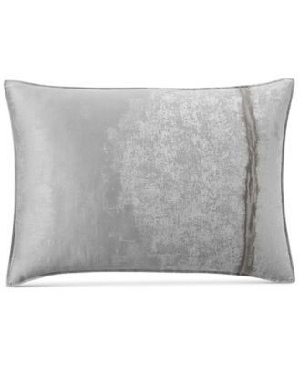 Muse Standard Sham, Created for Macy's