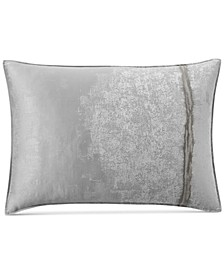 CLOSEOUT! Muse Standard Sham, Created for Macy's