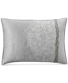 Hotel Collection Muse Standard Sham, Created for Macy's