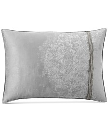 Hotel Collection Muse King Sham, Created for Macy's