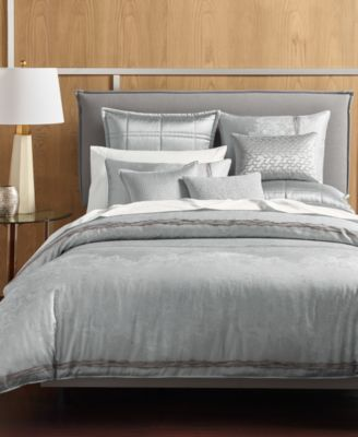 Muse Full/Queen Duvet Cover, Created for Macy's