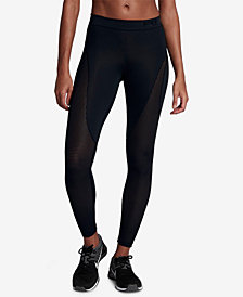 Nike Pro Hypercool Dri-FIT Leggings