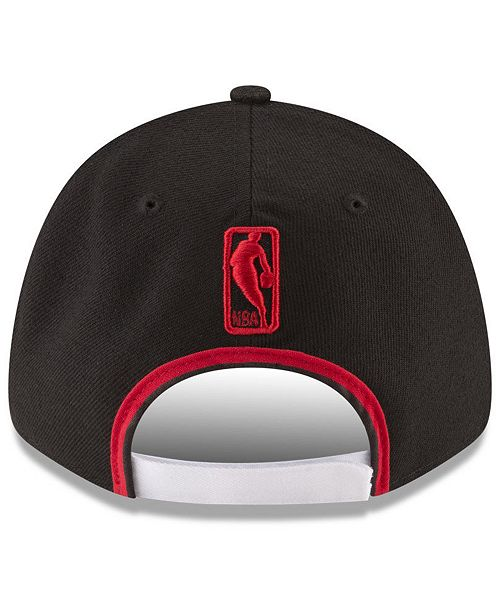 New Era. Chicago Bulls Statement Jersey Hook 9FORTY Cap. Be the first to  Write a Review. main image  main image  main image  main image  main image  ... 400eefdc4