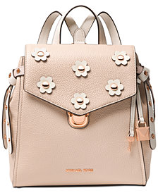 MICHAEL Michael Kors Bristol Backpack