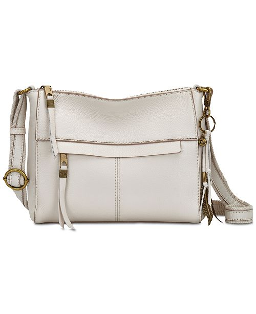 fb88a97982ca The Sak Alameda Leather Crossbody  The Sak Alameda Leather Crossbody ...